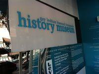 LGBT Museum