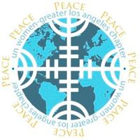 Peacewalk