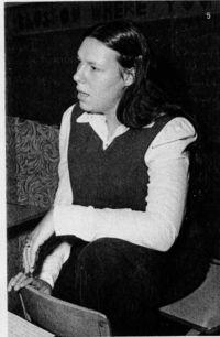 1973 teacher