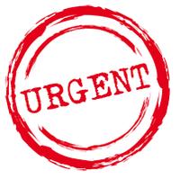 Urgent 2