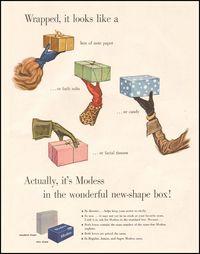Modess-home-07-01-1949-019-M5
