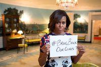 MichelleObamaBBOG
