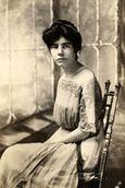 1915 AlicePaul