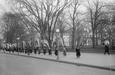 1917 Silent Sentinels 4