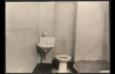 1917 Occquan Jail Cell