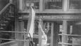 1912 Frist NWP HQ 1420 F Street