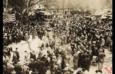 1913 Band of Pilgrims