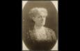 1913 Mrs Catt