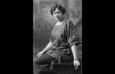 1913 Mrs. Crystal Eastman Benedict