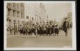 1914 Women Washington, D.C. May 9, 1914