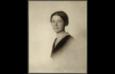 1914 Mary Beard