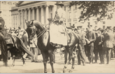 1914 May 9 Mrs. Juliet Barrett Rublee