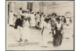 1914 meeting at Mrs Belmont in RI