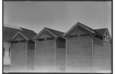 1917 Occoquan Cell Blocks