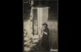 1917 Ernestine Hara