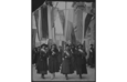 1917 February Women Picketers