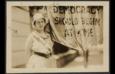1917 Mrs. Susanna Morin Swing