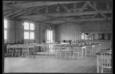 1917 Occoquan Prison Dining Hall