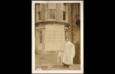 1917 Mrs. Jessie Hardy MacKaye of Washington, D.C.
