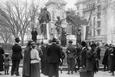 1917 Lafayette Park
