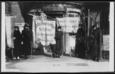 1917 Minnesota Day