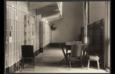 1917 Occoquan - Suffragists Level in Prison
