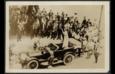 1916 Elsie Hill in MN