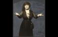 1916 Mrs Blatch