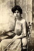 1915 AlicePail
