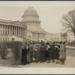 1923 ERA lobby