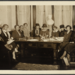 1924 national council meeting 2