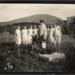 1923 Inez Milholland Memorial, Westport, N.Y.