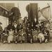 1926 Alva Belmont with NWP