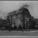 1929 Belmont House