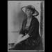 1919 Doris Stevens