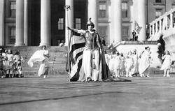 1913 Columbia