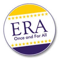ERA-Logo-button1