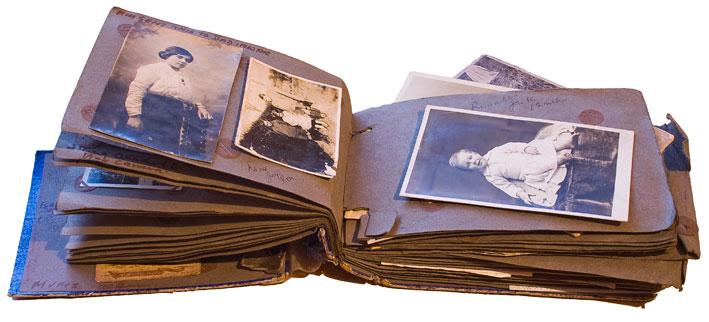 storing-photos-image-retouching-sample