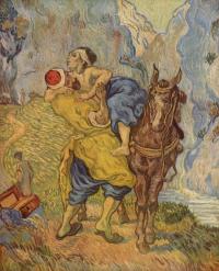 Conscience Vincent_Willem_van_Gogh_022