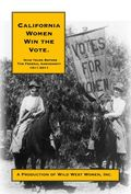 New-ca-women-vote
