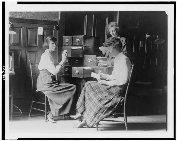 19th amendment alice paul Posts about 19th amendment written by mjenki10 skip to content the feminine feminist menu about her contact her tag: 19th amendment the alice paul.
