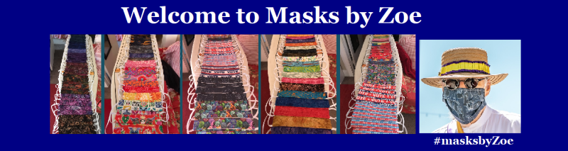 Header for masks by zoe page2
