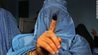 Afghan-elections-woman-finger-story-top