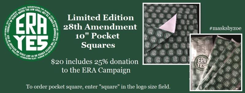 Squares for website