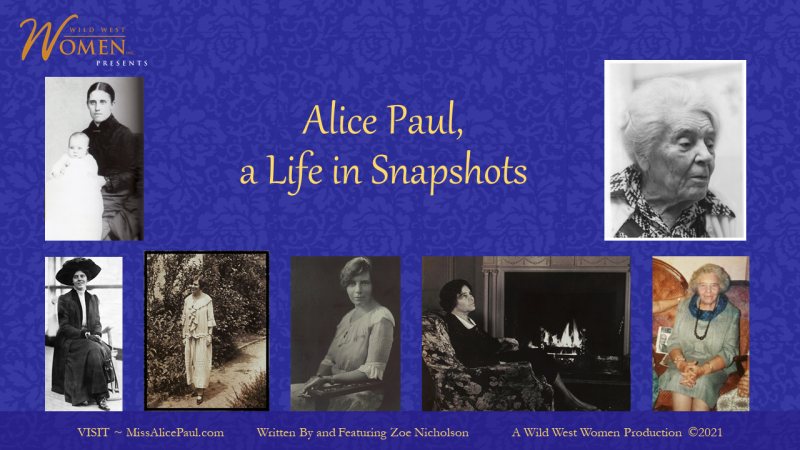2021 Life in Snapshots Spring edition