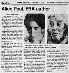 1977 July 10