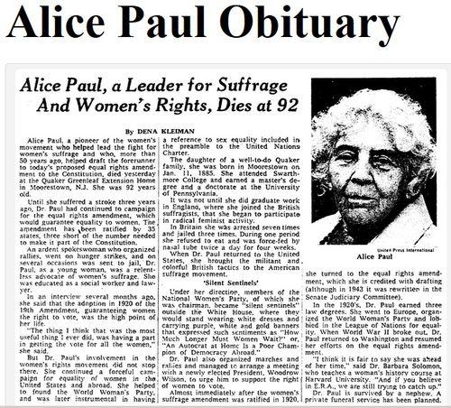1977 July 9